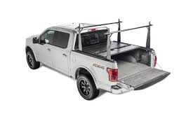 BAKFlip CS Hard Folding Truck Bed Cover/Integrated Rack System, BAK ... Tonneau Covers Hard Soft Roll Up Folding Truck Bed Bak Industries 162331 Bakflip Vp Vinyl Series Cheap Undcover Cover Parts Find Bakflip F1 Bak 772227rb Cs Coveringrated Rack System Amazoncom 26309 G2 Automotive And Sliding Tri Fold 90 Best Tyger Auto Tgbc3d1015 Trifold Northwest Accsories Portland Or Ultra Flex For Silverado Tyger Trifold Installation Guide Youtube