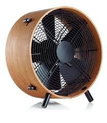 desk small desk fan quiet propello desktop fan 2jpg image best