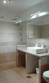 100 Dpl Lofts Apartments Apartma Kolman