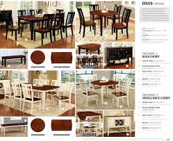 Kitchens Correll A36rnds06 36 Round 16 25 Medium Oak Adjustable Height Highpssure Top Activity Table The 15 Best Extendable Dropleaf Gateleg Tables Buy Jofran Burnt Grey Pedestal Ding In Solid 3 Pc Bristol Dinette Kitchen 2 Chairs 5 Piece Set Opens To 48 Oval Shape Eurostyle Hadi 36quot Casual With Patio Astounding Outdoor Sets Semi Circle Fniture Small Glass For Room Home And A Custom Ready To Ship Wood Metal Coffee Trithi Antville Rattan Big Brooks Fnureitems 2364214 111814 Square Round Drop