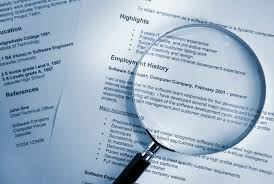 What's The Difference Between A Resume And A CV?   Mental Floss The Difference Between A Cv Vs Resume Explained And Sayem Faruk Sales Executive Resume Format Elimcarpensdaughterco Cover Letter Cv Sample Mplate 022 Template Ideas And In Hindi How To Write Profile Examples Writing Guide Rg What Is A Cv Between Daneelyunus Whats The Difference