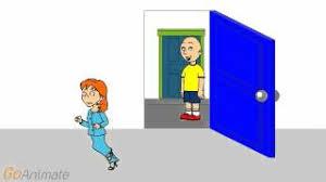 Caillou In The Bathtub by 10 Caillou In The Bathtub Goanimate Download Go Animate