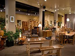 Norhtwest Fine Woodworking Seattle Shopping Districts Washington World Travel Shop