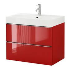 Ikea Sink Cabinet With 2 Drawers by Godmorgon Bråviken Sink Cabinet With 2 Drawers Ikea 10 Year