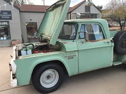 1966 Dodge D100 – Sold Vintage Motors Of Lyons Five Top Toughasnails Pickup Trucks Sted 2018 Ram 3500 For Sale In San Antonio Commercial Chipper Truck For Sale On Cmialucktradercom Enterprise Car Sales Used Cars Trucks Suvs Tower Auto Mall Inc Long Island City Ny New Autolirate Dodge Power Wagon Maine Forest Service Mountain Hi Equipment Holz Motors Hales Corners Is Your Milwaukee Wi Chevrolet Source Truck I Bought Online With Ratively Low Miles Ive Dodge Ram Pinterest Diesel Memphis Tn Mt Moriah Salesd