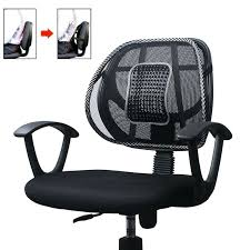 Massage Pads For Chairs by Pad For Office Chairs Office Chair Armrest Cushion Cushions 1 Pad