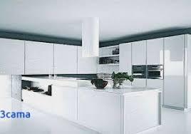 idee d o cuisine meuble de cuisine laqué unique cuisine noir laque idees decoration