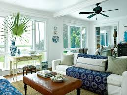 living room decor uk interior design