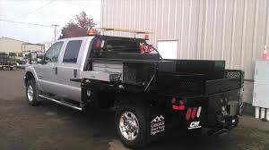 Truck Bed Storage Rack – Tradingboard.info 52018 F150 Decked Truck Bed Sliding Storage System 65ft Df5 Super Duty Tuff Cargo Bag Khaki Ttbtan Plastic Tool Box Best 3 Options And Awesome Nutzo Tech 2 Series Expedition Dt2 How To Install On A 2016 Chevy In 2018 Nice Ideas Ford Ranger Dual Cab 2012on Truck Bed Storage System Draws Amazoncom Toyota Tacoma Security Lockbox Automotive Easy 9 Steps With Pictures Decked Overland Home Extendobed