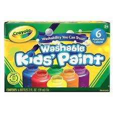 Crayola Bathtub Fingerpaint Soap by Crayola Crayons U0026 Art Sets Kids U0027 Arts U0026 Crafts Toys R Us