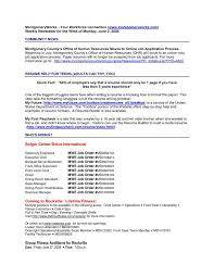 Resume Example Year Old Ixiplay Free Samples