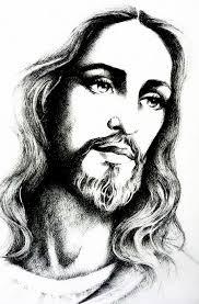Best 25 Tattoo Jesus Cristo Ideas On Pinterest