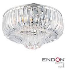 Wayfair Flush Ceiling Lights by Found It At Wayfair Co Uk 2 Light Semi Flush Ceiling Light