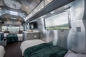 100 Modern Travel Trailer Kansas Airstream By Timeless S