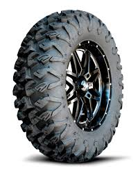 UTV TIRE BUYER'S GUIDE | UTV Action Magazine Top 10 Best Off Road Tire For Daily Driving 2019 Buyers Guide And 275 55r20 Mud Tires Best Of Nitto Trail Grappler M T Truck Bigfoot Vs Usa1 The Birth Of Monster Madness History Ebay With 35 Inch Tyres And S L1000 On 1000x953px Rims Resource Intended For Rated In Light Suv Helpful Customer Reviews Canada Tire 2018 Federal Couragia Mt Lt28575r 16 Walmartcom A Four Wheeler Better Burlier Offroad Bfg Ta Km3 Review Gearjunkie
