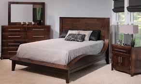 Oak Furniture Warehouse Amish Usa Made Style Selectionoak Inside