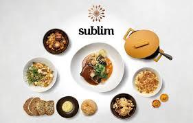 restaurant bieberbau berlin kreative deutsche küche mit