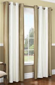 Gold And White Curtains by Curtain Extraordinary Gold Color Curtains Interesting Gold Color
