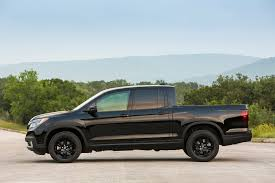 Honda Ridgeline Vs. Chevrolet Colorado: Compare Trucks ... Ram 2500 Vs Ford F250 Truck Comparison In San Angelo Tx Truck Search Highway Trucks New Or Used Highway Trucks And Big Three Boom As Luxury Push Average Pickup Price Upward Guide A To Semi Weights Dimeions Best Toprated For 2018 Edmunds Buy Used 2011 Man Tgs 5357 Compare I Love The Have A Brand 2015 But Doesnt Compare 2017 Gmc Sierra 1500 Compares 5 Midsize Pickup Cars Nwitimescom Tundra F150 Toyota Denver Co 2016 Auto Express Dealer Serving Concord Nh Rochester