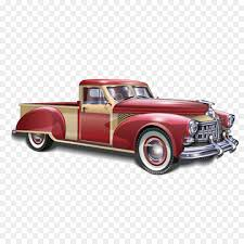 100 Antique Truck Png Sports Car Pickup Car Red Sports Car SOIDERGI