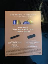 New 2019 Limited Edition Pods/promotion. : Nespresso Big Fat 300 Tide Coupons Pods As Low 399 At Kroger Discount Coupon Importer Juul Code 20 Off Your New Starter Kit August 2019 Ge Discount Code Hertz Promo Comcast Bed Bath And Beyond Codes Available Quill Coupon Off 100 Merc C Class Leasing Deals Final Day Apples New Airpods Ipad Airs Mini Imacs Are Ffeeorgwhosalebeveraguponcodes By Ben Olsen Issuu Keurig Buy 2 Boxes Get Free Inc Ship Premium Kcups All Roblox Still Working Items Pod Promo Lasend Black Friday