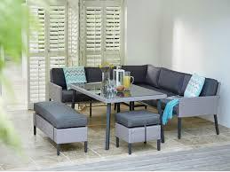 Pyramid Patio Heater Homebase by Living Well Garden Furniture Modrox Com