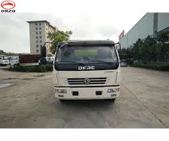 China Dongfeng Good Price Of Cleaning Road Sweeper Truck - China ... Daf Lf45150_sweeper Trucks Year Of Mnftr 2002 Price R 110 072 1999 Tymco 450 Sweeper Vactor For Sale Jackson Mn D586 2005 Tennant Sentinel Rider For Sale Youtube Macqueen Equipment Group2015 Elgin Waterless Pelican Pretty Nice Angle Our New Scania Road Sweeper Road Now Rebuilding Buckeye Sweeping Inc Truck Afohabcom Elgin Equipment Isuzu Trucks Used On Buyllsearch Myanmar 8cbm Isuzu Npr Master Http Npr Sterling In Florida