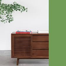 Mid Century Handcrafted Modern Furniture line