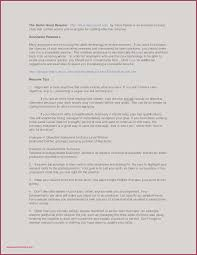 Mechanical Engineering Resume Objective Professional Field Engineer ... Sample Resume Format For Fresh Graduates Onepage Electrical Engineer Resume Objective New Eeering Mechanical Senior Examples Tipss Und Vorlagen Entry Level Objectivee Puter Eeering Wsu Wwwautoalbuminfo Career Civil Atclgrain Manufacturing 25 Beautiful Templates Engineer Objective Focusmrisoxfordco Ammcobus Civil Fresher