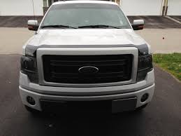 Ford's Bug Deflector - Page 3 - Ford F150 Forum - Community Of Ford ... Pet 330 Hood Shield Bug Deflector Deflectors Lund Defender 3 Piece Bug Shield Ford F150 Forum Community Of Lvadosierracom Silverado Partsaccsories Volvo Trucks Deflector By Jungsoo Choi At Coroflotcom Gmc Sierra 1500 Tint Generaloff Topic Gmtruckscom Amazoncom Auto Ventshade 22049 Bugflector Dark Smoke 082012 Scion Xb Egr Superguard 308991 Dieters Weathertech How To Install A Blains Farm Fleet Blog Belmor 763020011 Bullet Aeroshield Series Clear Avs Aeroskin Fast Facts Youtube