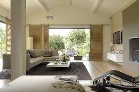 deco maison chambre chambre luxury idée déco chambre cocooning hi res wallpaper