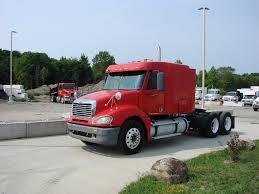 100 Craigslist Trucks Va Tractors Semi For Sale Truck N Trailer Magazine