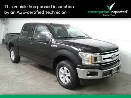 Enterprise Car Sales - Used Cars, Trucks, SUVs For Sale, Used Car ... 2010 Toyota Tundra 4wd Truck Grade Wiamsville Ny Area Honda Bradleys Autoplace Buffalo New Used Cars Trucks Sales Service Native American Heritage In Visit Niagara Zamboni Olympia Ice Resurfacing Equipment Repair Food Tuesdays Vegetarian 2012 Ford E350 Van Box In York For Sale 2018 Cat Lift Gc55k N Trailer Magazine Alden Your Source For Trailers And Liberty Motors Vtg Colctible Used Mckaighatch Autotruck Tire Chain Tool