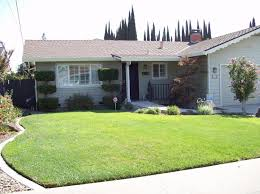 Christmas Tree Lane Modesto Ca by 1816 Wallace Avenue Ceres Ca 95307 Mls 17058530 Coldwell Banker