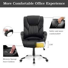 Chairs & Sofas B2C2B Leather Executive Office Chair Computer ... Chair World Enterprises Mumbai Office Chairs 63 Off Herman Miller Eames Executive Modern Sofas Round Cheers Leather Sofa Recliner Buy Chairsmodern Roundcheers Unique Fniture Sofa Photograpy Expensive Back Cushion Onyx Desk Arm For Seat Cover Task Racing Remarkable Best Gear Patrol Comfy How Do I Choose The Galleon Sunmae Gaming High Splendid Design Seminar And Conference Hall Chairs Lobby Lounge Room Store Showroom In Dallas