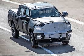 SPIED: 2020 Ram Heavy Duty Pickup Loses Crosshairs, Follows 1500 ... Pickup Truck Twin Size Bed Frame With Styling Inspired By Dodge Ram The Original Design For Secondgen Was A Styling Disaster Fords New 2015 F6f750 Trucks Come Fresh Engine And 2018 12v24v Clear Car Truck Trailer Ofr Led Light Bar Daf Ireland Home Facebook Shop For Accsories Tuning Parts Np300amradillostylingbarchrome Tops 4 Meet The New F150 In Bismarck Style 2017 Shelby Supersnake Eu Fuel Injectors Ford Cars 46 50 54 58 Spare Part