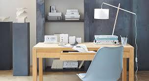 comment cr馥r un raccourci sur le bureau comment cr馥r un raccourci sur le bureau 58 images comment