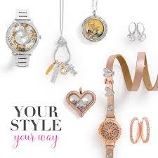 Why This Jewelry Designer Calls Making Jewelry U201cAddictiveu201d SHIFFON