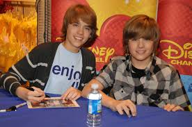 Suite Life On Deck Cast 2017 by Dylan Sprouse Photos Photos Cast Of