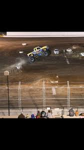 100 Monster Truck Oakland ObsessionRacingcom Page 2 Obsession Racing Home Of