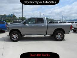 Dodge Ram 1500 Truck For Sale In Birmingham, AL 35246 - Autotrader 1gccs19x3x8176923 1999 White Chevrolet S Truck S1 On Sale In Al Used Trucks For In Birmingham On Buyllsearch Dodge Ram 1500 Truck For 35246 Autotrader Auto Island Credit Dependable Affordable Used Cars At Lynn Layton Chevrolet Decatur Huntsville Cars Bessemer Harold Welcome To Autocar Home El Taco Food Roaming Hunger Ford F150 Warren Litter Spreader Trailer Inc New 2019