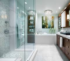 """Candice Olson On Instagram: """"What's Your Preference… A Long ... How Hgtv Stars Decorate Bathrooms Popsugar Home Spa Master Bathroom With Gym Candice Olson Lighting Frasesdenquistacom Designs And Garden 1000 Images About On Pinterest Basements Our Favorite By Hgtvs Decorating Design Designer Collection Modern Classics Infinity Inspirational Ideas Bedroom Makeovers Before After Photos Candiceolson Beautiful Inspiration Remodel 9 Renovation"""