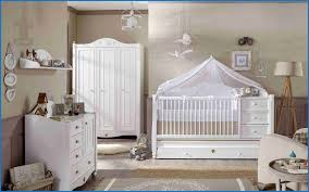 chambres d hotes ramatuelle chambre d hote ramatuelle luxury tropez et ramatuelle holidays