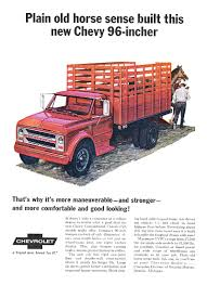 Chevrolet Trucks Advertising Campaign (1967): A Brand New Breed! - Blog Chevrolet Trucks For Sale In Pladelphia Pa Lafferty Register Rv Center Is A Brooksville Dealer And Come Shop Our Indianapolis In Silverado Special Editions Takeover Texas Motor Speedway 2014 62l V8 4x4 Test Review Car Driver Pressroom United States Images 2016 Silveradogmc Sierra Light Duty To Be Introduced New Vans For Team 2019 Handson Heres Quick First Look Roadshow Top 5 Chevy Repair Problems Zubie Photos 6500hd Dump Truck 28x1800 The 800horsepower Yenkosc Is The Performance Pickup