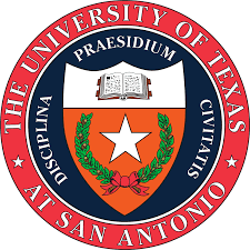 University Of Texas At San Antonio Wikipedia