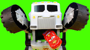 Matchbox Stinky The Garbage Truck Eats Surprise Cars And Disney ... Garbage Truck Videos For Children Toy Bruder And Tonka Diggers Truck Excavator Trash Pack Sewer Playset Vs Angry Birds Minions Play Doh Factory For Kids Youtube Unboxing Garbage Toys Kids Children Number Counting Trucks Count 1 To 10 Simulator 2011 Gameplay Hd Youtube Video Binkie Tv Learn Colors With Funny