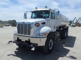 Box Trucks For Sale: Peterbilt Box Trucks For Sale