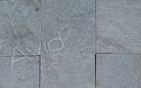 White Slate Suppliers From India