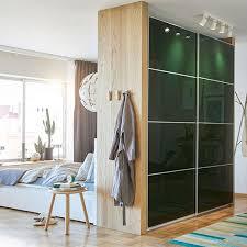 schlafzimmer design und einrichtungsideen ikea ikea schweiz