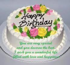 happy birthday cake text message happy birthday cake picture messages quotes and greetings